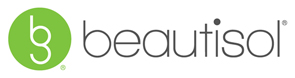 Current Investments - Beautisol Skincare